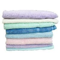 Quality Blankets (I3L50251) for sale