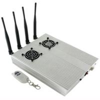 China Buy GSM Jammer GPS Jammer GSM Blocker GPS Blocker GSM Jammers GPS Jammers GSM Blockers GPS Blockers on sale