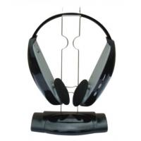 Quality Wireless headphone for YF-890 for sale