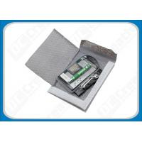 Buy cheap Lined Poly Shipping Mailers , Shock Resistance Poly Bubble Envelopes For Courier , Post Offices product