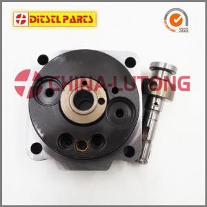 Quality 146402-1420,Rotor Head Factory,Toyota head rotor,Zexel Head Rotor,DENSO Head Rotor for sale
