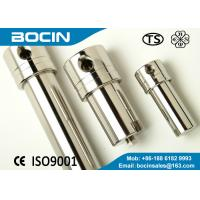 High efficiency Compressed air filter / SS industrial air filter