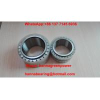 Buy cheap Rexroth Reducer Bearing F-217411.1 , Cylindrical Roller Bearing F-217411.01.RNN product