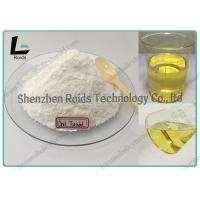 Buy cheap Fitness Oral Turinabol Steroid CAS 2446-23-3 Lean Muscle Building Supplements product