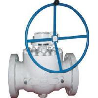 Buy cheap Top Entry Ball Valve product