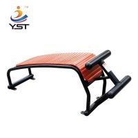 Buy cheap Chinese cheap multi-style body stretching fitness equipment product
