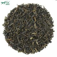 China Chinese Special Chunmee Tea 41022AA Health Green Tea Weight lose wholesale