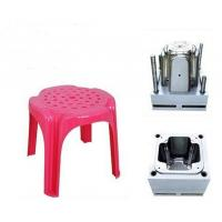 OEM plastic mold chair, mould injection manufacturer plastic product