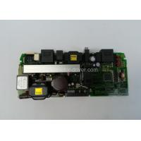 Buy cheap A20B-2100-0762 Servo Power Control CNC Circuit Board A20B21000762 product