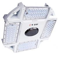 Buy cheap 5 Years Warranty 150W  LED High Bay Light with Philips LED Chip and Meanwell LED Driver product