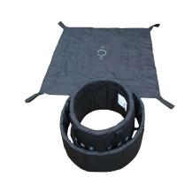 Buy cheap ABNM-Explosion-proof blanket product