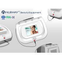 Buy cheap 30MHz immediately effetcive spider vein, thread vein and skin tag removal from wholesalers