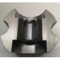 Buy cheap Dies For Oval Ferrule from wholesalers