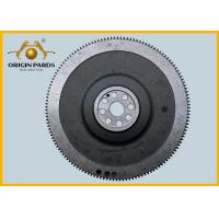 Buy cheap NKR66 4HF1 ISUZU Flywheel 24 KG Net Weight 8971157820 Custom Package product
