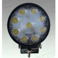 Buy cheap 27W Auto LED Light product