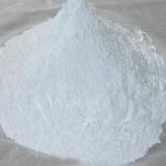 Buy cheap Metallurgy and ceramic-grade Grade Fluorspar Powder product