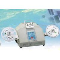 Buy cheap SMD Counter product