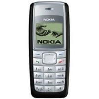 Buy cheap Nokia GSM mobile phone 1110 product