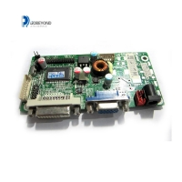 Buy cheap NH3260 Front Display AD Board ATM Machine Parts Newdt product