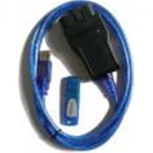Buy cheap VAG K+CAN COMMANDER V1.4 FULL from wholesalers