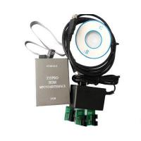 Buy cheap BDM 100 v1255 from wholesalers