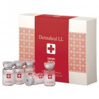 DERMAHEAL LL Lipolytic for Body Slimming, body care, losing weight