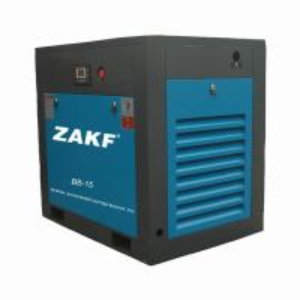Buy cheap 11KWベルト15 HPが付いている空冷ねじ空気圧縮機の良質 from wholesalers