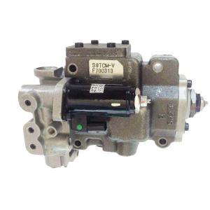 China SK330-6,SK380,SK310 Hydraulic Pump Regulator For Excavator on sale