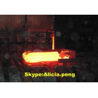 Buy cheap A514GrF  High Strength Steel Plate product