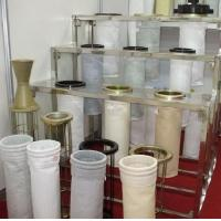 Buy cheap filter bag product