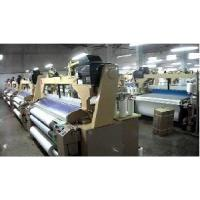 Buy cheap Water Jet Loom with Shedding, Multi Nozzle, High Density (TJ-812) product