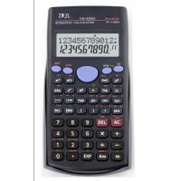 Buy cheap Scientific Calculator with Textbook Display (C-991) product