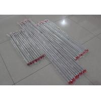 Quality Airless Paint Wagner Spray Tips / Nozzles , Airless Paint Sprayer Parts for sale