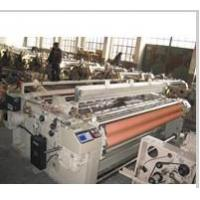 Quality 150 Single Nozzle Water Jet Loom with Dobby (TJW-150) for sale