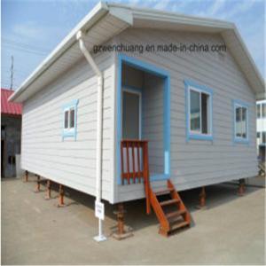 Buy cheap 2015 New Design Light Prefab House Lighting Roof house product