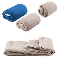 Buy cheap Portable Cotton Sleeping Bag Liner product