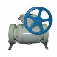 Buy cheap Forged Steel Ball Valves product