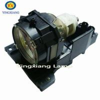 China Original Projection Bulb DT00771 for Hitachi Projector CP-X605/CP-X608/HCP-7000X/HCP-6600X on sale