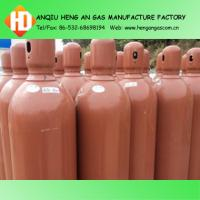 Buy cheap high purity helium product