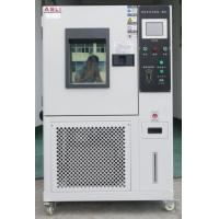 China Electronic Power Controlled Environmental Chambers Aging Resistance Test Equipment on sale