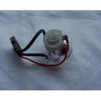 Buy cheap Mitsubishi Projector Replacement Bulb product