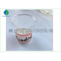 High Purity Natural Anabolic Steroid Hormones Anadrol Oxymetholone CAS 434-07-1