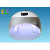Buy cheap UV LED Nail Curing Lamp Manicure Tool LED Nail Dryer Gel Drying Machine 33 LEDs from wholesalers