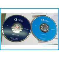 Buy cheap PC MS Office 2013 Product Key Microsoft Office 2013 Professional Retail Box product