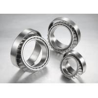 Buy cheap Metric Inch Taper Roller Bearing Single Double Row For  Vehicle Wheel product