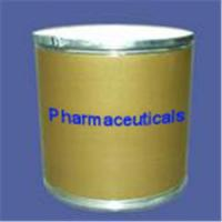 Buy cheap Pharmaceutical Raw Material product