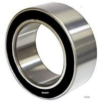 Buy cheap AC Compressor Clutch Bearing Replacement for NSK 30BD40DF2 A/C        clutch bearing         ac compressor product