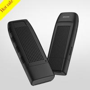 3D mini USB android4.0 hdmi iptv media player