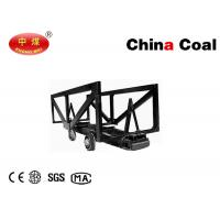 Buy cheap OEM Mining Equipment MLC Material Supply Mining Convey Car / Mining Rail Car product