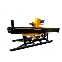 Buy cheap Anchor Engineering Drilling Rig Machine Portable With 30m Drilling Capacity product